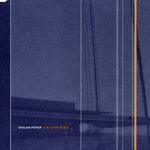 POIRIER, Ghislain - Il N'y A Pas De Sud? (Front Cover)