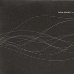 DEUPREE, Taylor - 1AM (Front Cover)