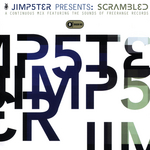 Jimpster Presents Scrambled