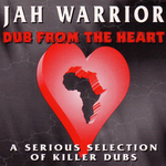 Dub From The Heart