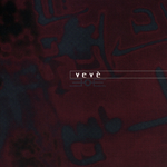 EQUATIONS OF ETERNITY - Veve (Front Cover)
