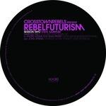 Rebel Futurism Session Two (Sampler 2)