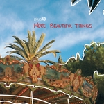 More Beautiful Things (Deluxe Edition)