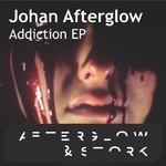 Addiction EP
