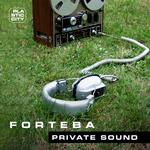 Private Sound