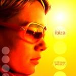 Ibiza Chillout Session Vol 1