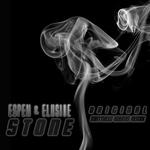 ESPEN/ELUSIVE - Stone (Front Cover)