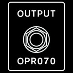Channel 3 - A Compilation Of Output Recordings