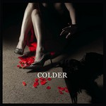 COLDER - Heat (Front Cover)