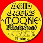 Mookie (remixes)