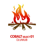 Cobalt Select 01
