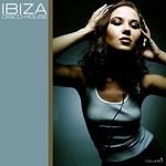 VARIOUS - Ibiza Disco House Vol 01 (Front Cover)