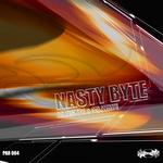 Nasty Byte