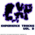 DEEROY vs GABRIEL MILLER/KALI/SLAVE/DAVE SKYMAN - Experience Tracks Vol 02 (Front Cover)