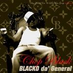Blacko Da General