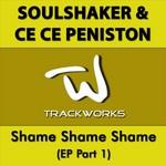 Shame Shame Shame (EP Part 1)