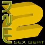 MAV - Sex Beat (Back Cover)