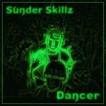SUNDER SKILLZ - Dancer (Front Cover)