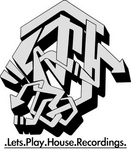 DJ FUSER - Boca Bucks (Front Cover)