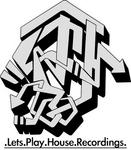 DJ FUSER - Boca Bucks (Back Cover)