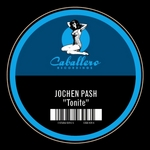PASH, Jochen - Tonite (Front Cover)