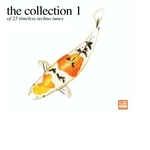 The Collection 1: 25 Timeless Techno Tunes
