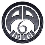 CC ROCK/KCK/WILDHOUSE/KID OKIE - Nu Revolution Album Sampler 1 (Back Cover)