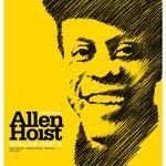 HOIST, Allen - With Love (Part 2) (Front Cover)
