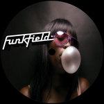 FUNKFIELD ALL STARS  - Funkfield All Stars Vol 1 (Front Cover)