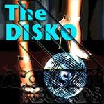 The Disko