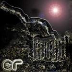 ASYLUM & THESIS - End Process (Lettuce remix) (Front Cover)