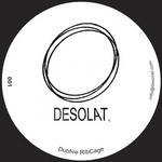 DUBFIRE - RibCage (Front Cover)