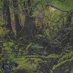 ASYLUM/THESIS - Hollow Bastion (Ralo Remix) (Front Cover)