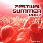 Festival Summer 2007 Vol 01
