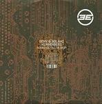 REMY/ROLAND KLINKENBERG - Fearless & Till Ya Drop (Front Cover)