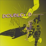 VARIOUS - Double D (Front Cover)