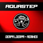 Oempa Loempa (remixes)