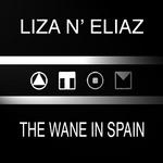 The Wane In Spain