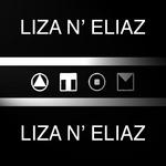 Liza N' Eliaz
