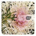 SOLIMANO/GUTI - Respirar EP: The Remixes (Front Cover)