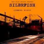 SILBRFISH - Summer Night (Front Cover)