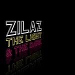 ZILAZ - The Light & The Dark (Front Cover)