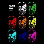 GARBO - Fever (Front Cover)