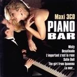 Compilation Maxi Piano Bar