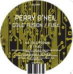 O'NEIL, Perry - Cold Fusion (Front Cover)
