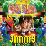 MIA - Jimmy (Front Cover)
