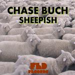 Sheepish EP