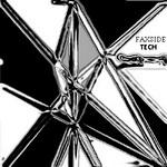 FABRIS - Dish (Back Cover)