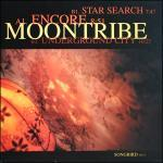 MOONTRIBE - Encore (Front Cover)