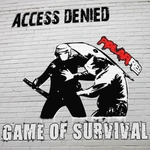 Game Of Survival